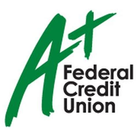 federal credit union bank phone number a federal credit union bank building societies 141