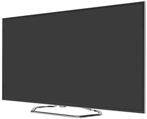 Remot Remote Tv Lcd Led Sanyo Haier sanyo tv wiring diagram sanyo get free image about
