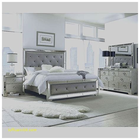 Big Lots Bedroom Dressers Big Lots Bedroom Furniture 28 Images Mattress Bedroom New Big Lots Bedroom Furniture Big