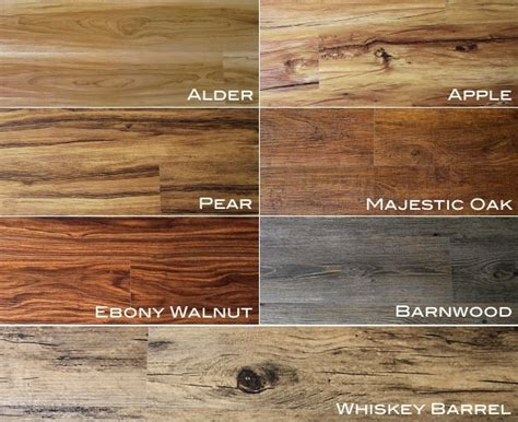 angies list vinyl plank flooring vinyl flooring that looks like wood luxury vinyl