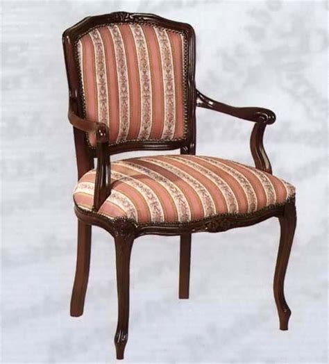 sessel biedermeier neu sessel stuhl schreibtischstuhl antik gebeizt barock ebay