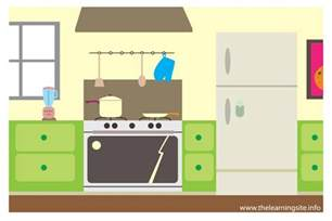 kitchen clip free clipart images 3 wikiclipart