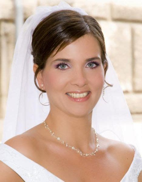 Wedding Hair And Makeup Reading by Wedding Bridal Makeup Wedding Hair And Makeup Artist In