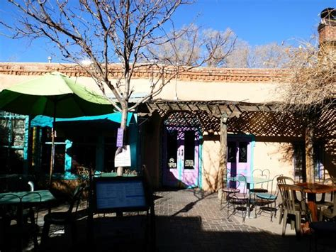 The Shed Santa Fe Restaurant by Welcoming Entry Picture Of The Shed Santa Fe Tripadvisor