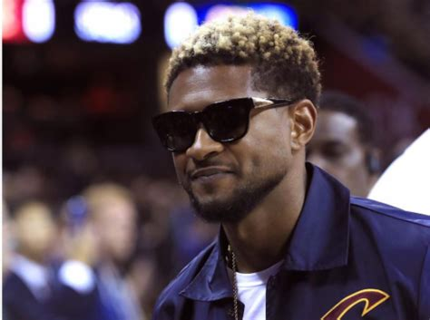 Claims Has The Herpes by Usher Sued By A Herpes Claim Nonistreet