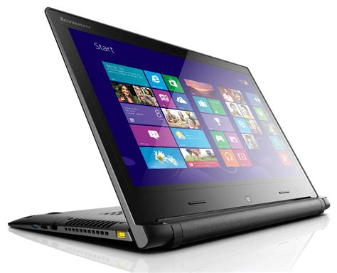 Lenovo Flex 2 Laptop Lenovo Flex 2