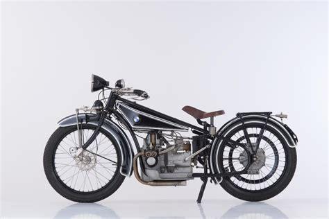 Motorrad Versicherung Die Bayerische by Bmw Motorrad Feiert 90 Geburtstag Magazin Von Auto De