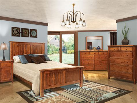 Kingston Bedroom Furniture Kingston Armoire Stutzmans Amish Furniture