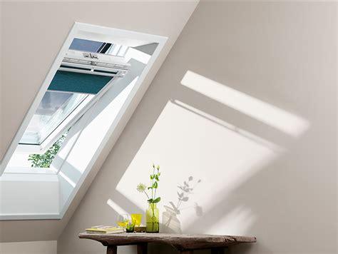 velux markisen velux 174 gilt als der bekannteste dachfenster hersteller