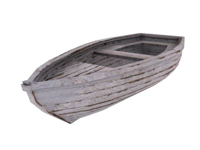 boat icon png white download boat free png transparent image and clipart