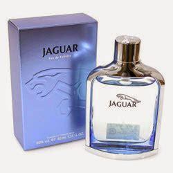 Parfum Kw Quality Murah jaguar blue for parfum kw grosir parfum kw parfum kw1 parfum kw1 murah