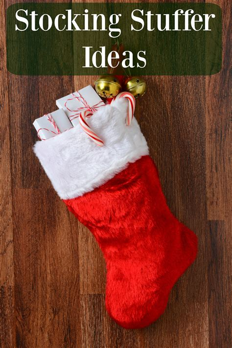 stocking stuffers ideas stocking stuffer ideas for men and women love pasta