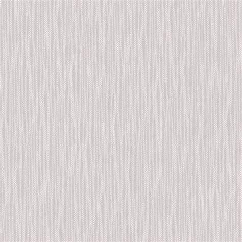 wallpaper grey or silver henderson interiors chelsea glitter plain textured
