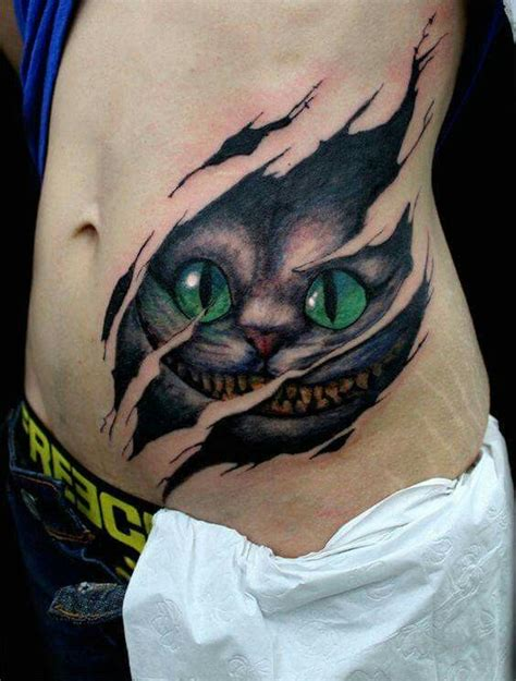 cat man tattoo died 87 best images about tattoos on pinterest tattoo images