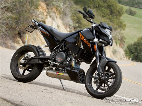 Ktm Duke 2010 Discover And Save Creative Ideas