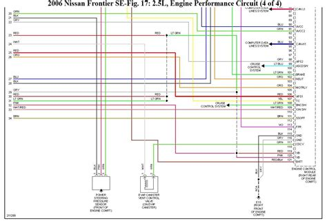 s13 ka24de wiring harness diagram wiring diagram