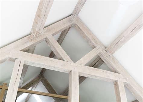 vaulted ceiling bedroom oak framing www borderoak com 50 best border oak bedrooms images on pinterest oak