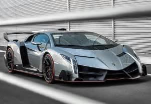 Lamborghini In Usa Price 2016 Lamborghini Veneno Price In Usa New Lamborghini 2017