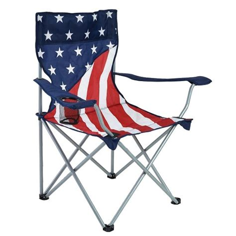 reclining beach chairs portable foldable beach chair portable reclining foldable chair in