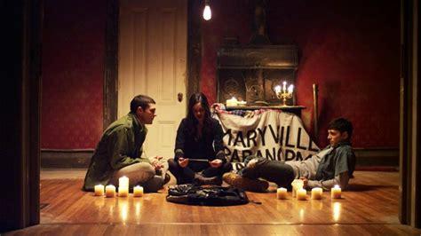 the axe murders of villisca the axe murders of villisca information