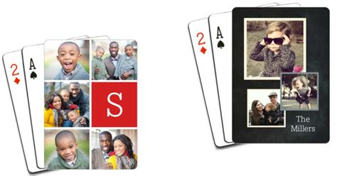 Shutterfly Gift Card Target - shutterfly free memory game or deck of playing cards reg 19 99 just pay