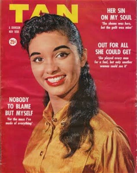 1950 african american hairstyles 1000 images about 1950 s hairstyles on pinterest 1940s