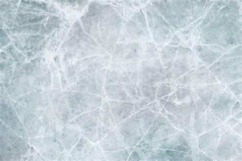 free texture tuesday: ice bittbox