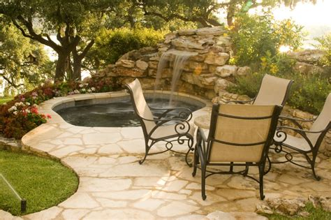 outdoor sitting small garden sitting area google search landscape