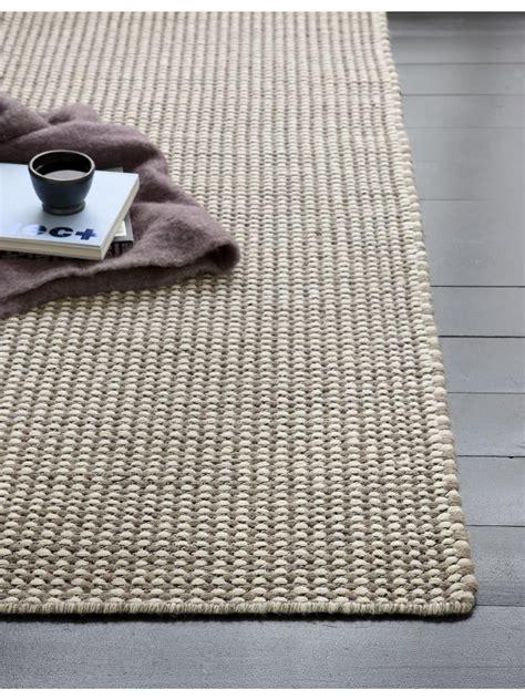 tappeti trento linie design teppich trento scandinavian rugs