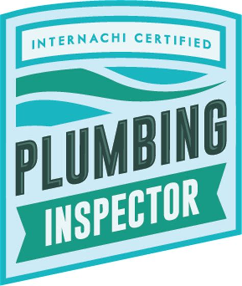 Plumbing Inspector Certification plumbing nightmares avoided with our professional plumbing