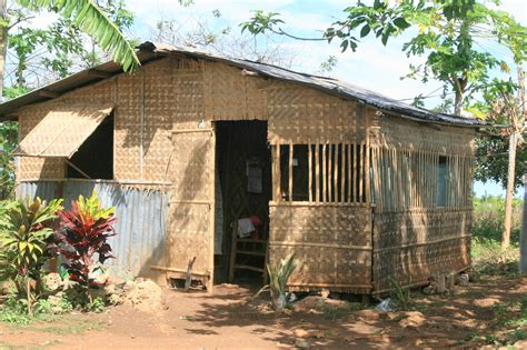 Country Home Designs by File Nipa Hut Jpg Wikimedia Commons