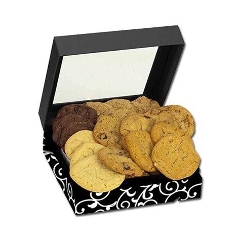 Handmade Cookies - custom cookie boxes wholesale cookie packaging printing