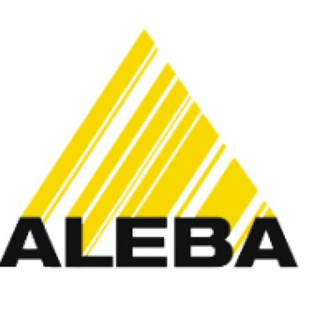Calendrier Vacances Scolaires Luxembourg 2014 Aleba Syndicat Banques Luxembourg Calendrier Vacances