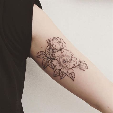 inside of arm tattoo beautiful small inner arm tattoos golfian