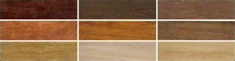 Pvc Platten Laminatoptik by Parkettfliesen Fliesen In Holzoptik Parkett Fliesen