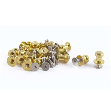 Small Drawer Pulls For Jewelry Box by Buy Wholesale Jewelry Box Drawer Pulls From China Jewelry Box Drawer Pulls Wholesalers