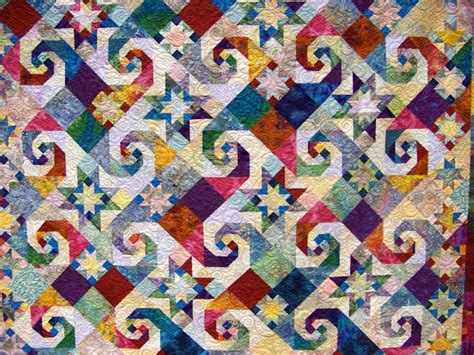 quilt pattern shakespeare in the park 161 best judy martin patterns quilts images on pinterest