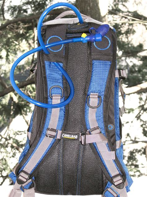 k 9 hydration pack hydration pack