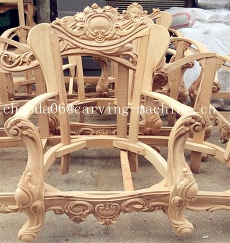 axis  wood engraving machined wood carving machine