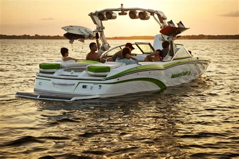 mastercraft boats bc new 2014 mastercraft boats x45 ski and wakeboard boat