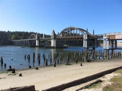 tide table florence siuslaw river levels pictures to pin on pinterest pinsdaddy