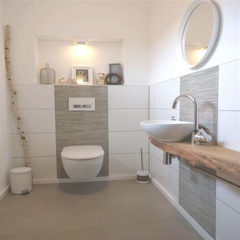 kleine badezimmer thema ideen sch 246 ne badezimmer kleine kleines atemberaubend kleines bad