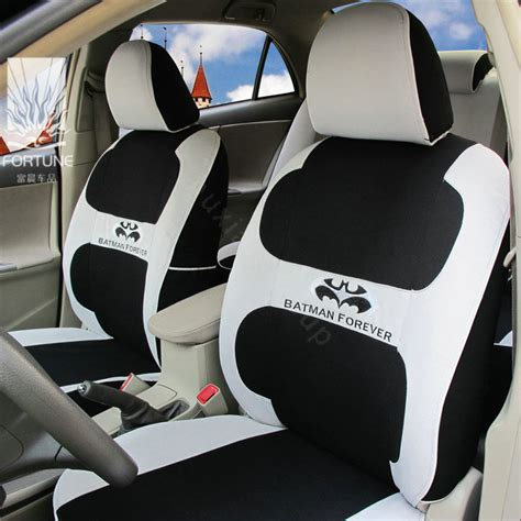 Honda Car Seat Covers by Seat Covers Honda Seat Covers
