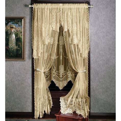 antique curtains for sale lace curtains best lace curtains ideas on shabby chic lace