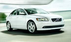 best car repair manuals 2012 volvo c30 instrument cluster volvo service manuals best manuals