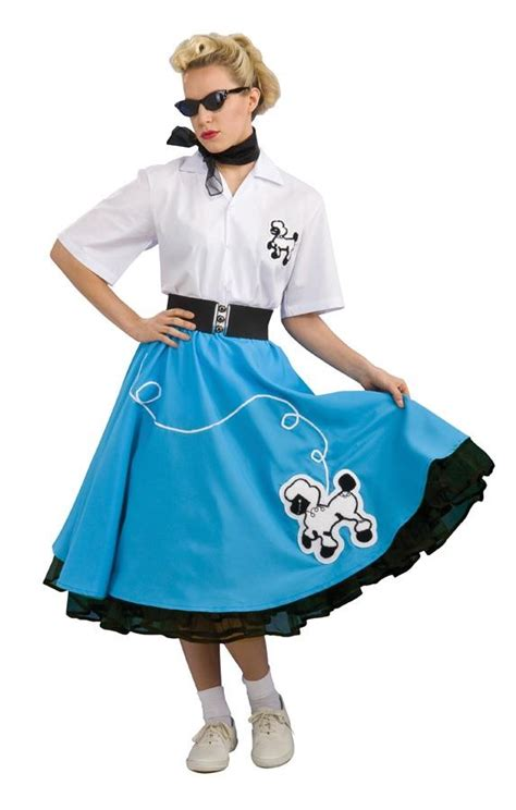 50 theme costumes hairdos 425 best images about 50s theme decor on pinterest