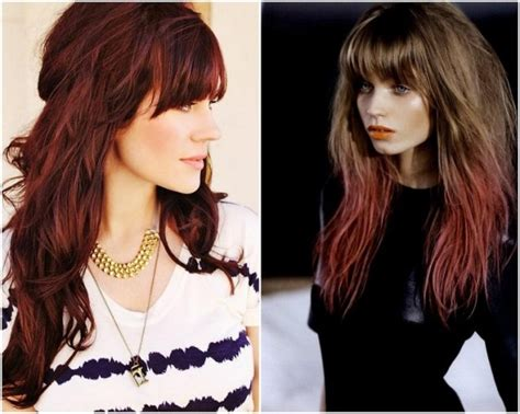 tavola colori capelli cambiare colore capelli 2014 tinte 2014 colore capelli