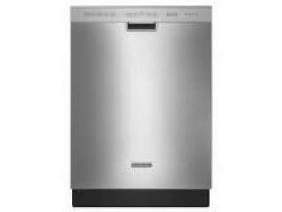 california labor code section 1198 5 kitchenaid kude20ixss canadian appliance