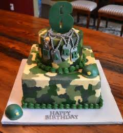best 20 cake ideas on army cupcakes