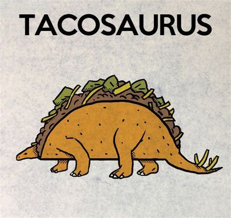 Funny Dinosaur Meme - funny tacos and the o jays on pinterest